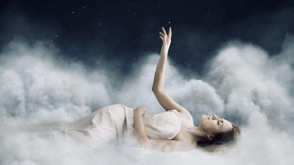 Warme Slaapkamer Koelen : Slapen met warm weer? met deze 5 holistische tips ben je zo