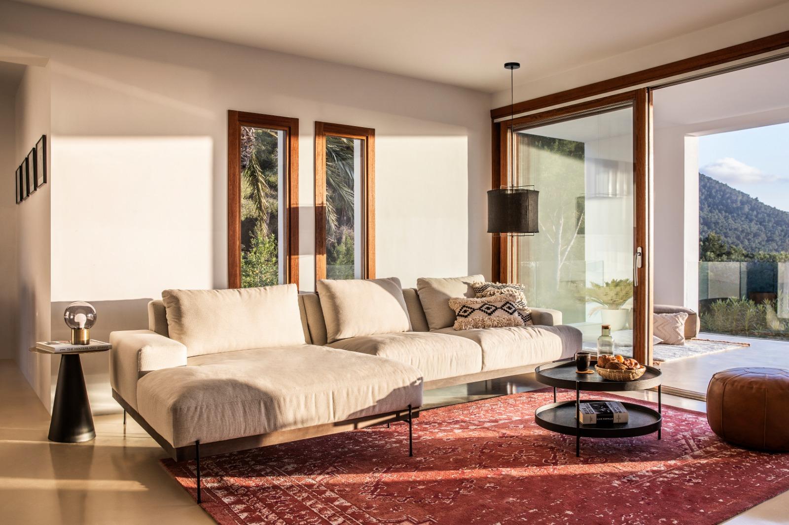 Westwing, interieur, trends, sale, delia lachance