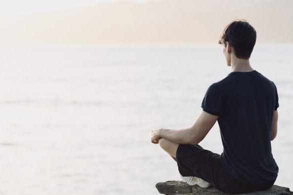 mediteren pubers
