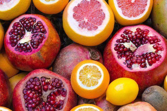 fruit the anti fruit movement
