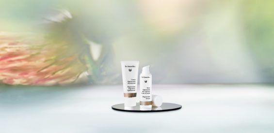 Winactie voor onze 40+ lezers: regeneratie dagcrème voor een vitale huid t.w.v. €57