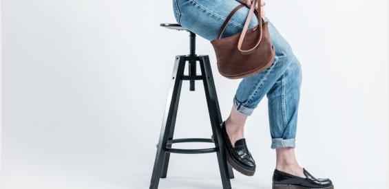 WIN: workshop 'maak je eigen tas' van monsak t.w.v. €198