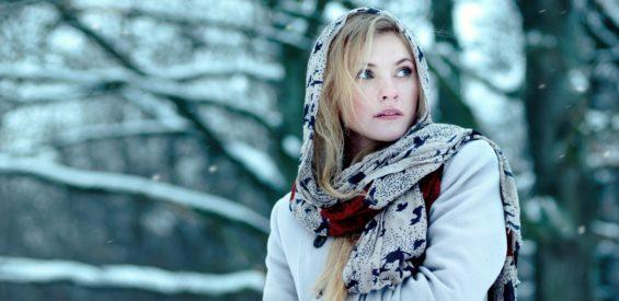 Zweedse hoogleraar: met déze 5 adviezen versterk je direct jouw afweersysteem