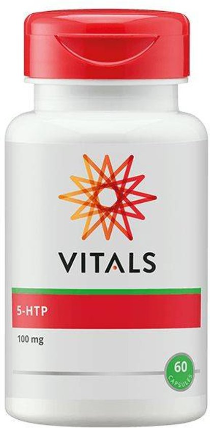 5 hip vitals