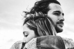 relatie beëindigen