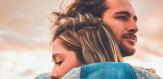 els van steijn, relatie beeindigen