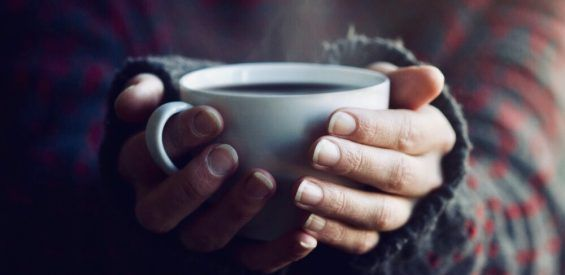 10 x natuurlijke remedies bij griep en verkoudheid