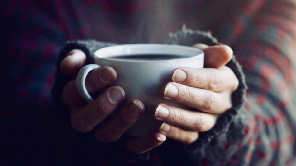 10 X Natuurlijke Remedies Bij Griep En Verkoudheid Holistik