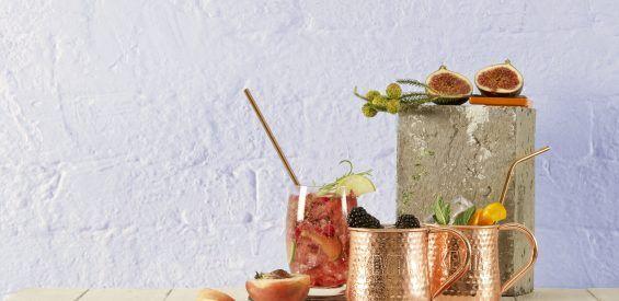 Kombucha uit Californië: hét perfecte drankje dat past binnen jouw holistische lifestyle