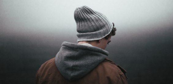 Holistisch kinderarts: zo overkomt een puber moeheid, stress en frustratie