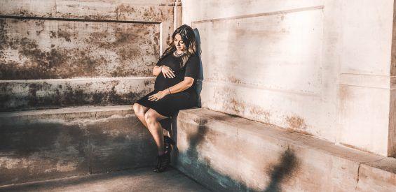 Ayurveda en zwangerschap: deze tips helpen om je spiritueel gezien te openen