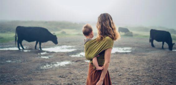 Het oudste dochter effect: dit zijn je krachten, valkuilen en verborgen dynamieken