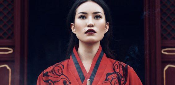 Jing, Qi en Shen: waarom juist déze 3 Chinese energieën in je lichaam zo belangrijk zijn