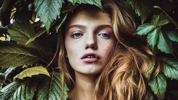 aromatherapie gezondheid