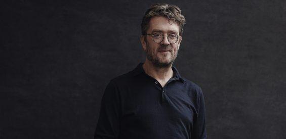 Ex-couch potato Jan Heemskerk: Lieve vrouw, met deze 5 tips krijg je jouw man slank en gezond