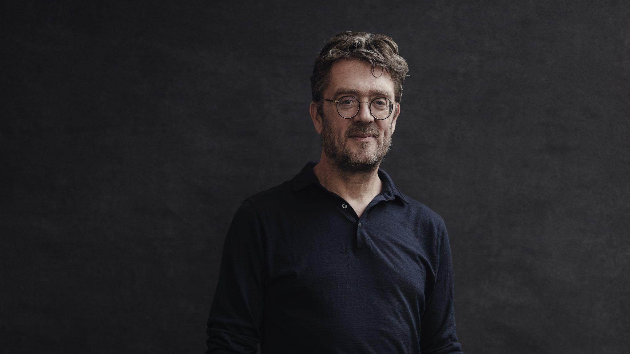 Jan Heemskerk, ex playboy, boek
