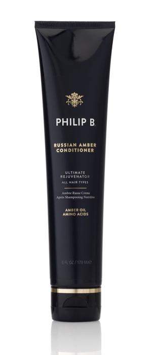 philipb, anti aging hair, expert, essentiele olie