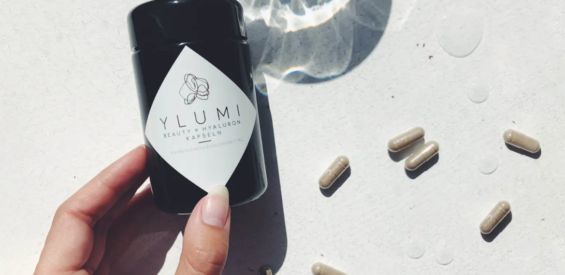 ylumi, ayurveda, beauty, supplement, hyaluronzuur