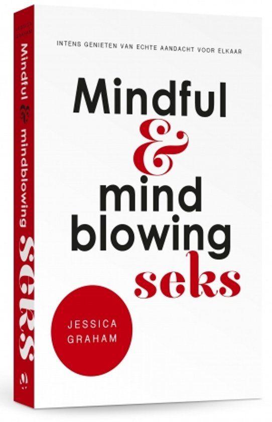 jessica graham, mindful seks, tantra