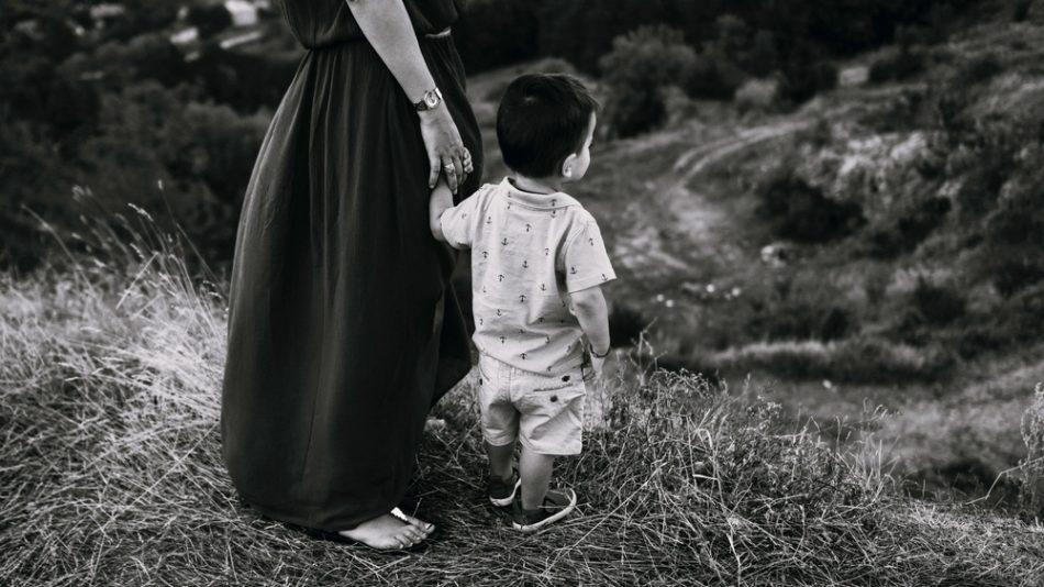relatie moeder els van steijn