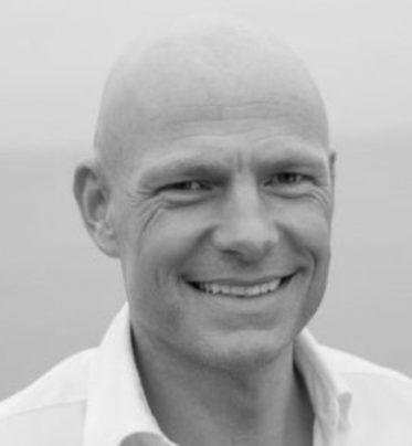 Peter Kuijper