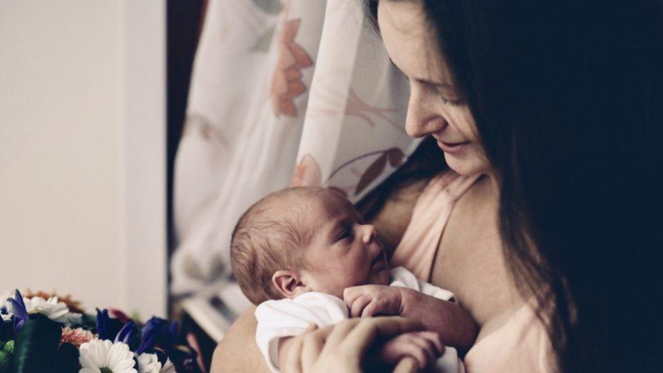 zwanger, mindfulness, bevallen, holistisch, demelza janmaat