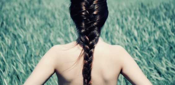 Haarexpert Philip B vertelt: zo krijg je jouw gezondste hoofdhuid ooit