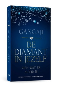 Gangaji