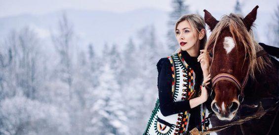 Holistik Lifestyle Lijstje: deze 7 producten geven jouw Januari een sparkle