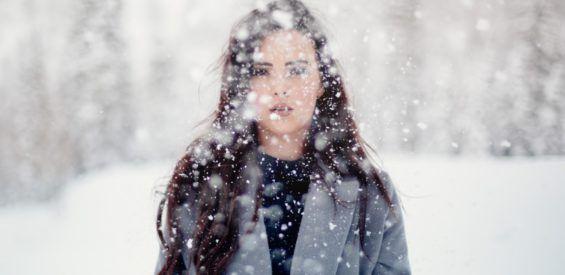 Ayurveda, wellness tips, winter