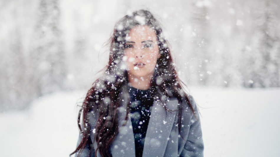 Ayurveda, wellness tips, winter