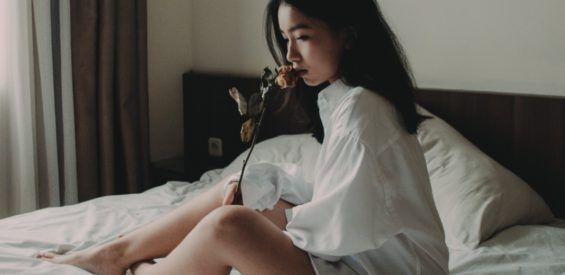 FODMAP, darmklachten, spijsvertering
