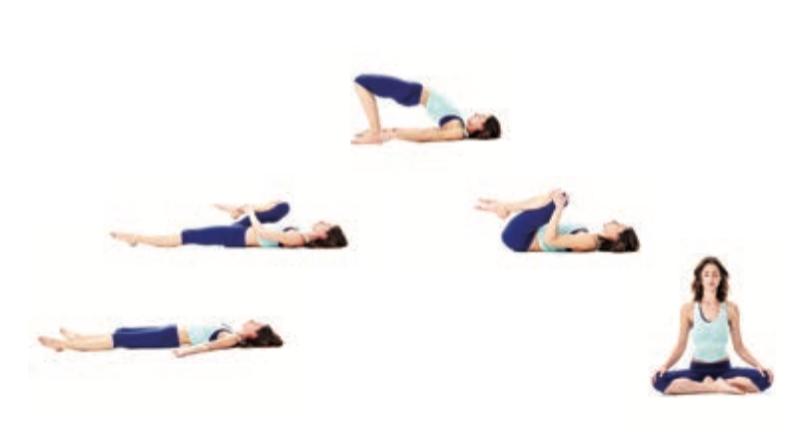 strala yoga, tara stiles, ademhaling