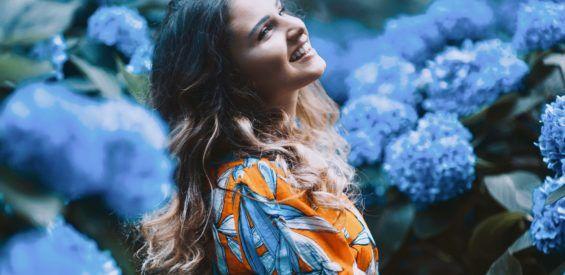 10 ayurvedische tips voor jouw meest energieke lente ooit