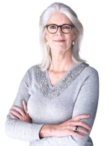 lisette schuitenmaker, gelukkig zonder kinderen, boek