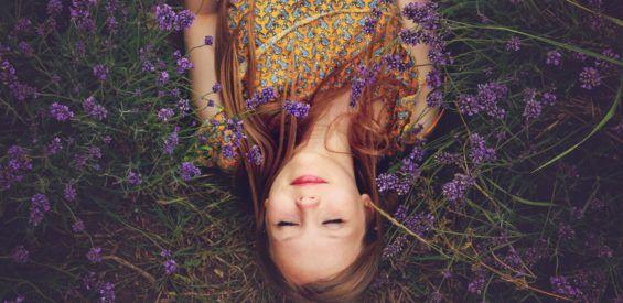 Wat is jouw huidmatch? Ga je voor ontspannende lavendel of verkwikkend citroengras…