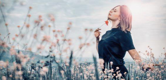 Holistik Lifestyle Lijstje: deze 7 producten geven jouw lente een zinderende start