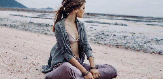 Osteopathie: ruimte voor je organen, verzachting voor je weefsels