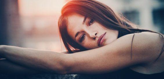 Oestrogeendominantie: waarom bijna alle vrouwen er vanaf hun 35e mee te maken krijgen