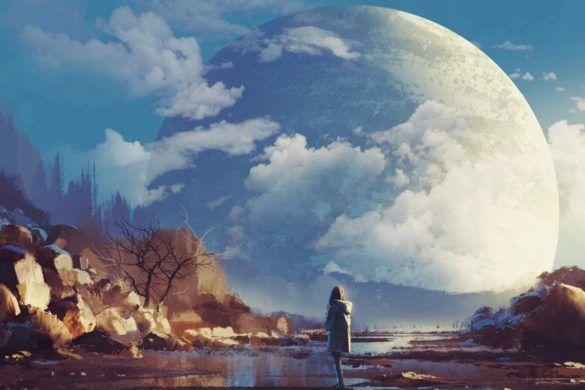 vedisch, astrologie, liefde