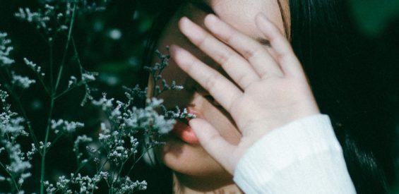 Hooikoorts: met déze orthomoleculaire tips heb je geheid minder kriebelklachten