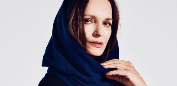 Verlopen – WIN: een superzachte cashmere sjaal in jouw lievelingskleur t.w.v. €139