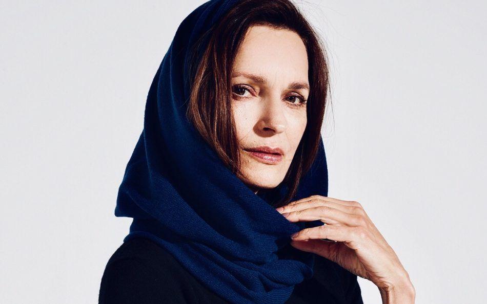 win cashmere sjaal