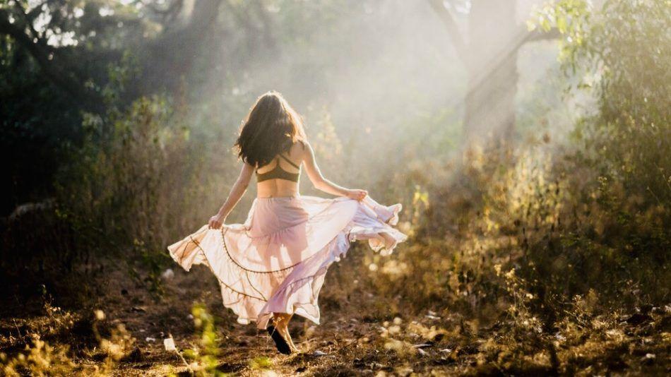 zonlicht gezondheid