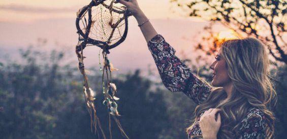 """De """"Is dit het nou-fase"""" voorbij? Met deze 5 tips vind je jouw soul purpose"""