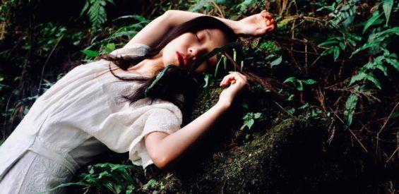 slaapmuziek, meditatie, daniel schotsborg, relax