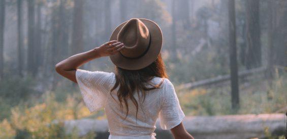 Morning Medicine: zo geeft de energie van de ochtend je houvast voor de dag