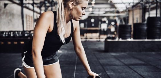 Wel of niet sporten als je moe bent? Dit zegt de wetenschap