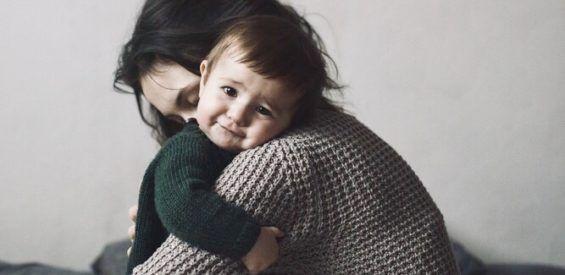 10 x de leukste Holistik-proof moederdag cadeautjes op een rij