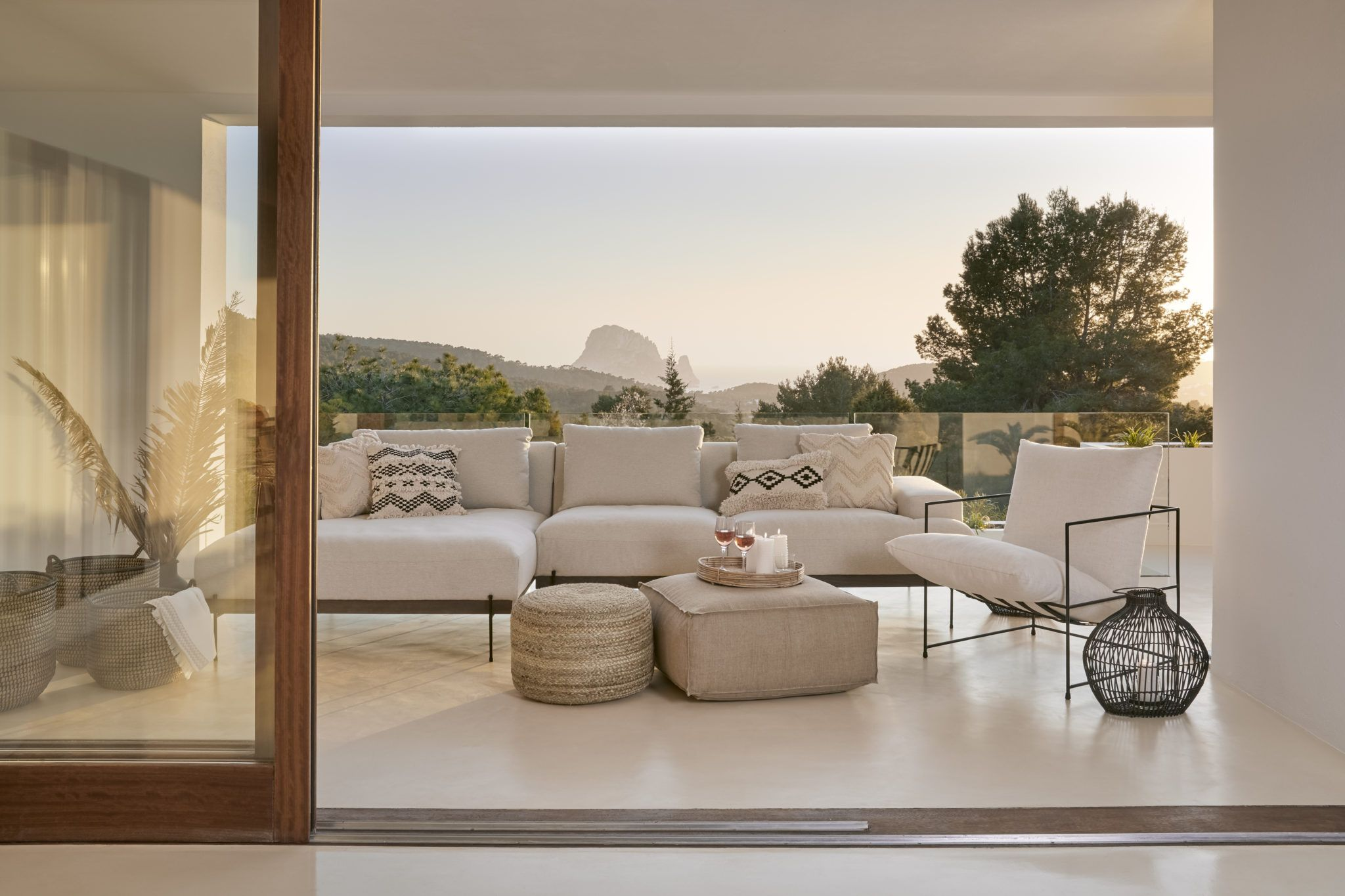 Westwing Collection, modern natural, ibiza